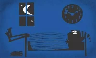 不足 歌 睡眠